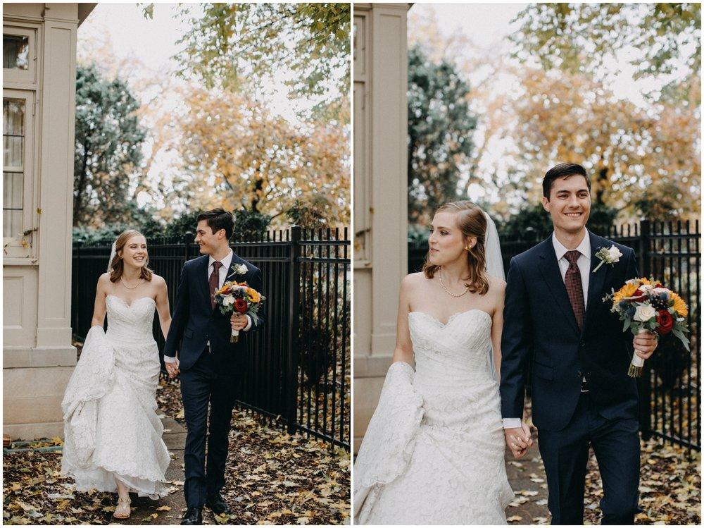 st-paul-college-club-wedding_0030.jpg