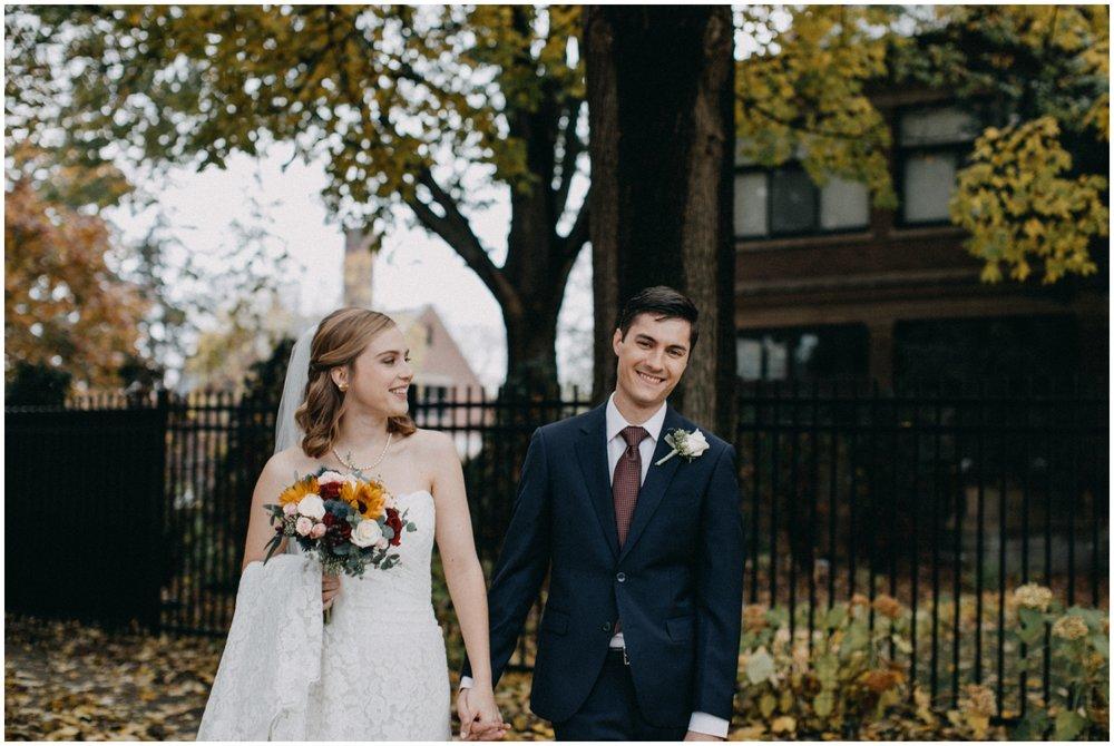 st-paul-college-club-wedding_0031.jpg