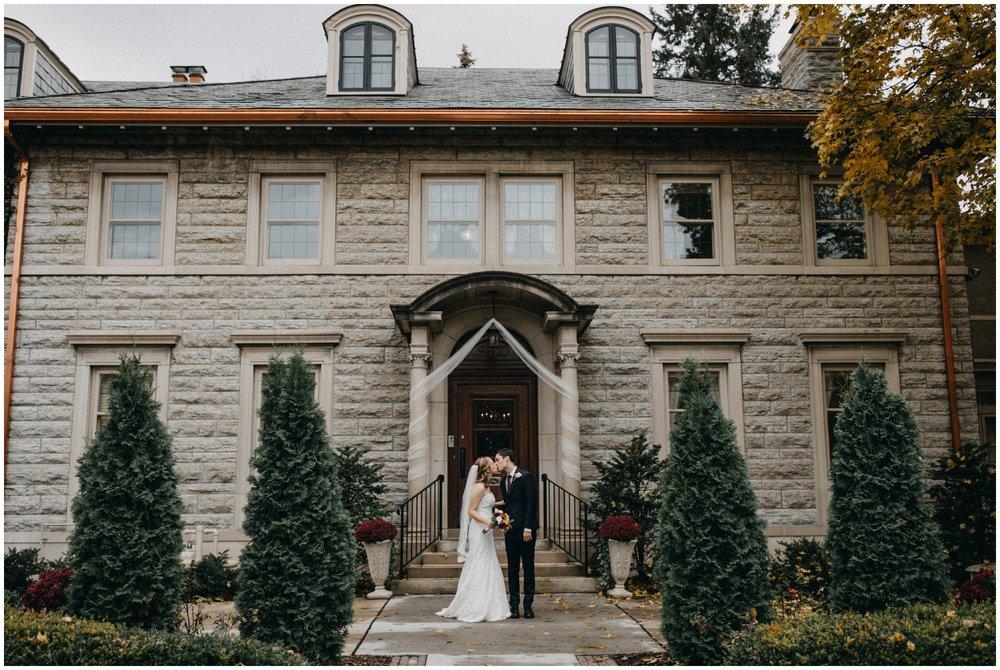 st-paul-college-club-wedding_0033.jpg