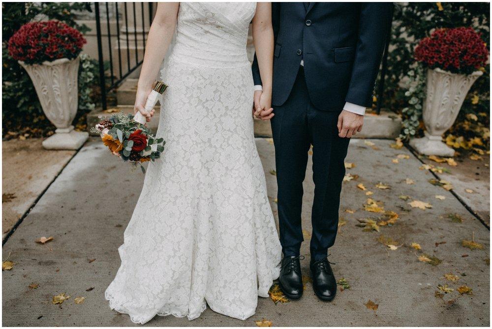 st-paul-college-club-wedding_0035.jpg