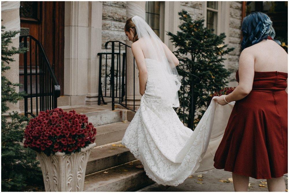 st-paul-college-club-wedding_0038.jpg