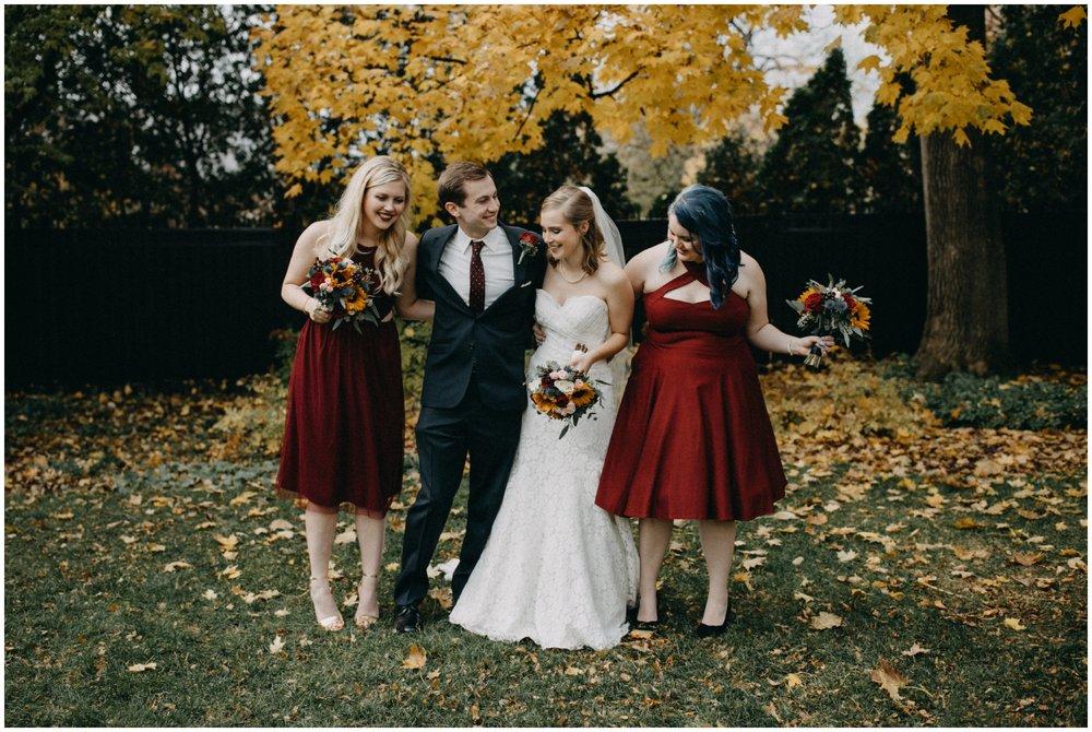 st-paul-college-club-wedding_0040.jpg