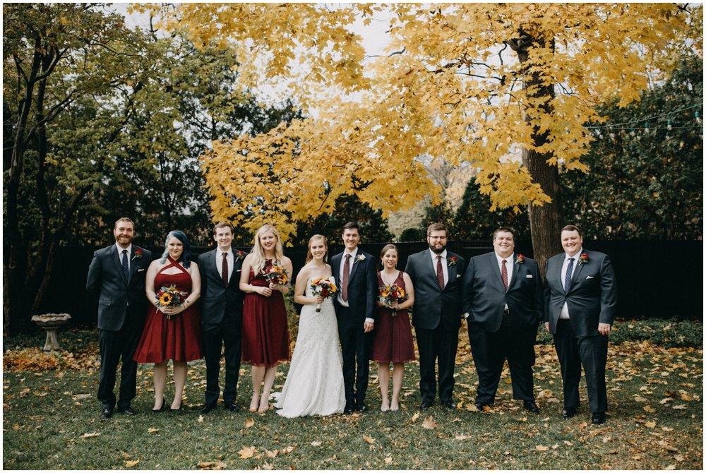 st-paul-college-club-wedding_0039.jpg