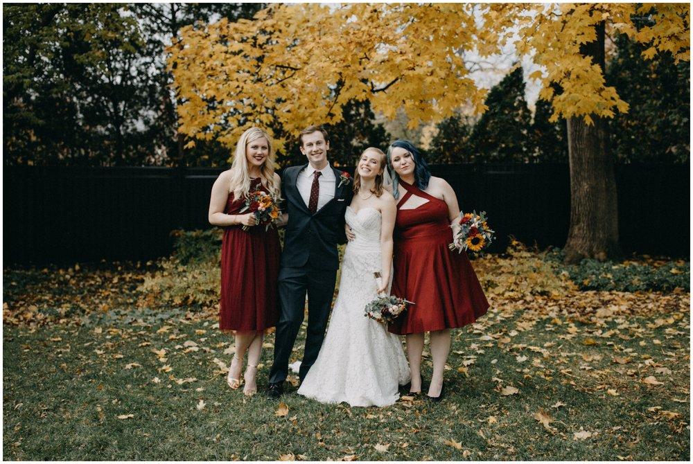 st-paul-college-club-wedding_0041.jpg