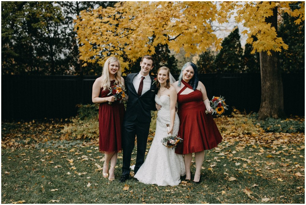 st-paul-college-club-wedding_0042.jpg