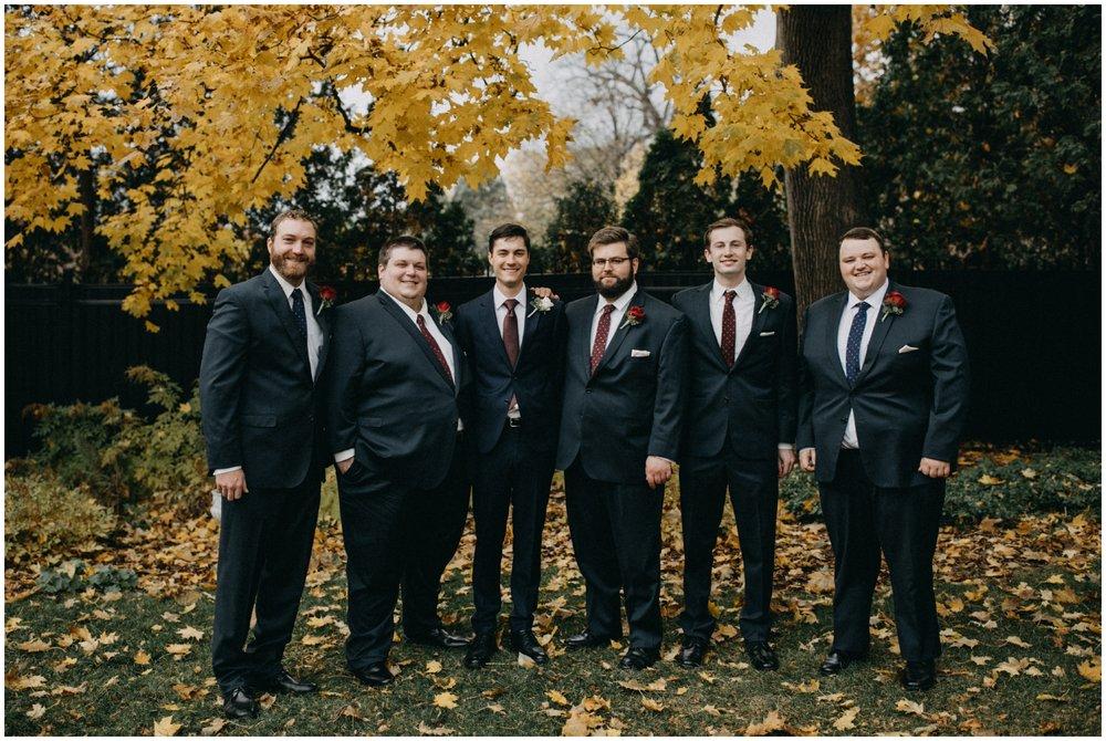 st-paul-college-club-wedding_0043.jpg
