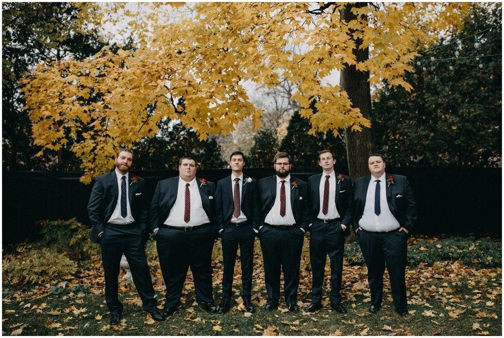 st-paul-college-club-wedding_0044.jpg