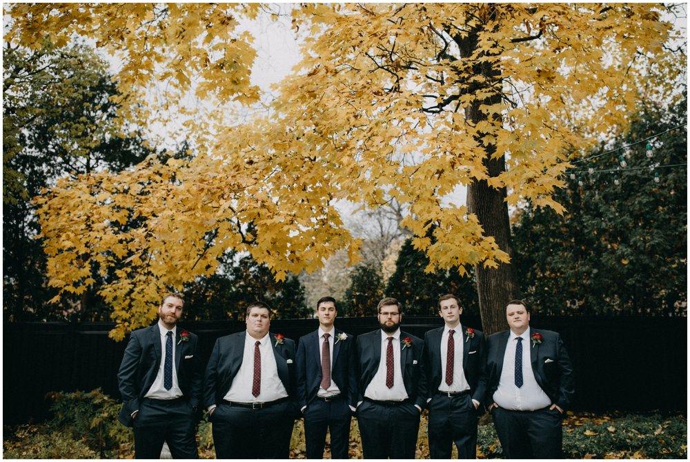 st-paul-college-club-wedding_0045.jpg