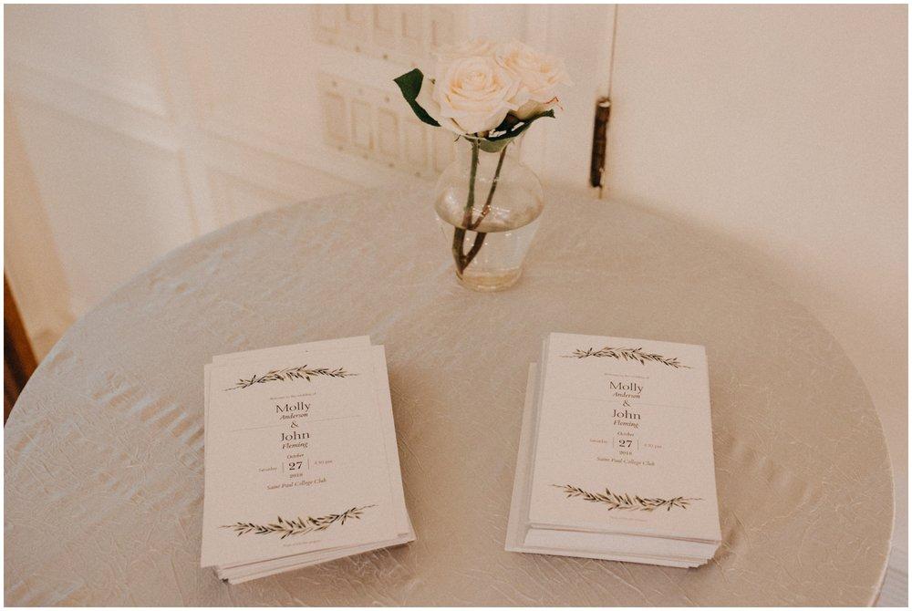 st-paul-college-club-wedding_0048.jpg