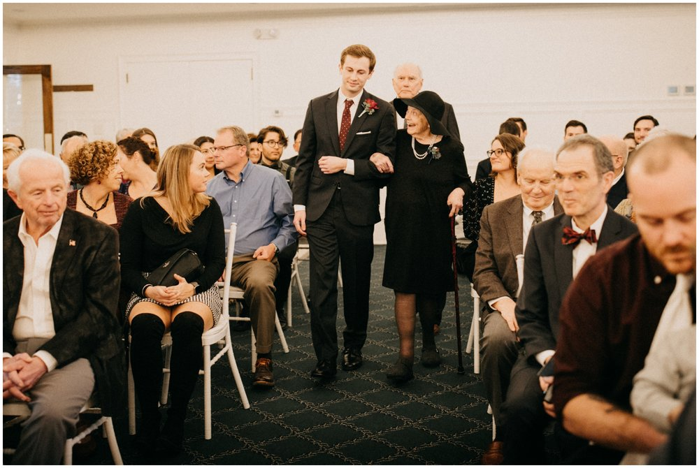 st-paul-college-club-wedding_0050.jpg