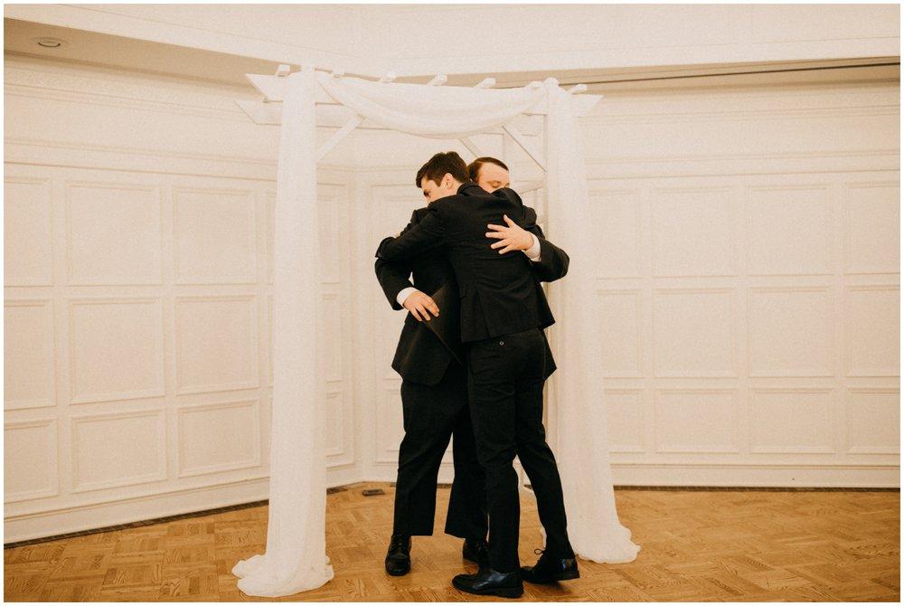 st-paul-college-club-wedding_0053.jpg