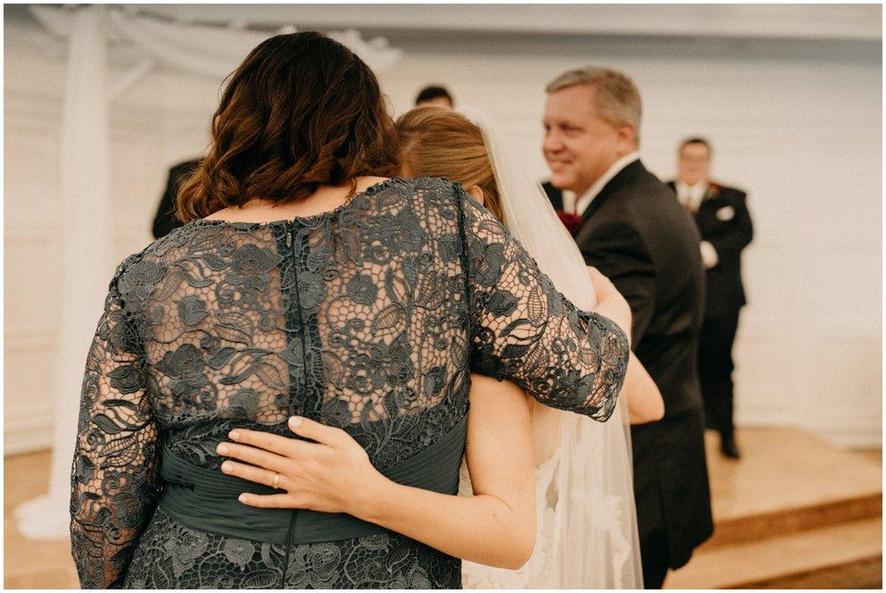 st-paul-college-club-wedding_0055.jpg
