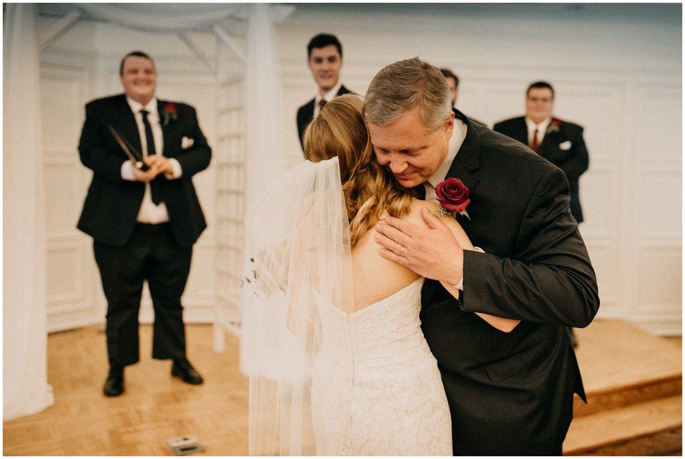 st-paul-college-club-wedding_0056.jpg