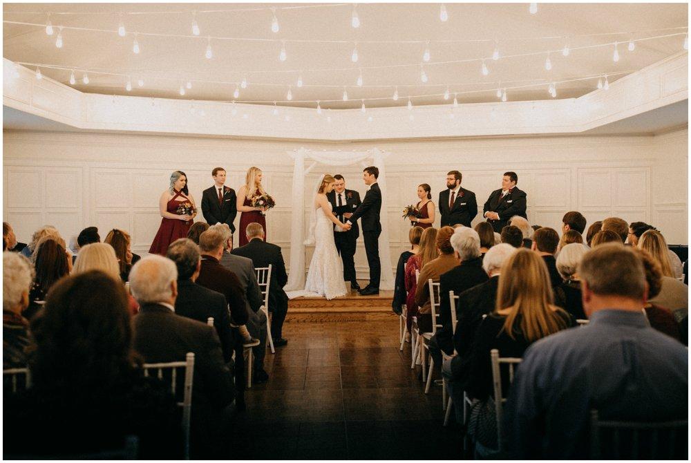 st-paul-college-club-wedding_0057.jpg
