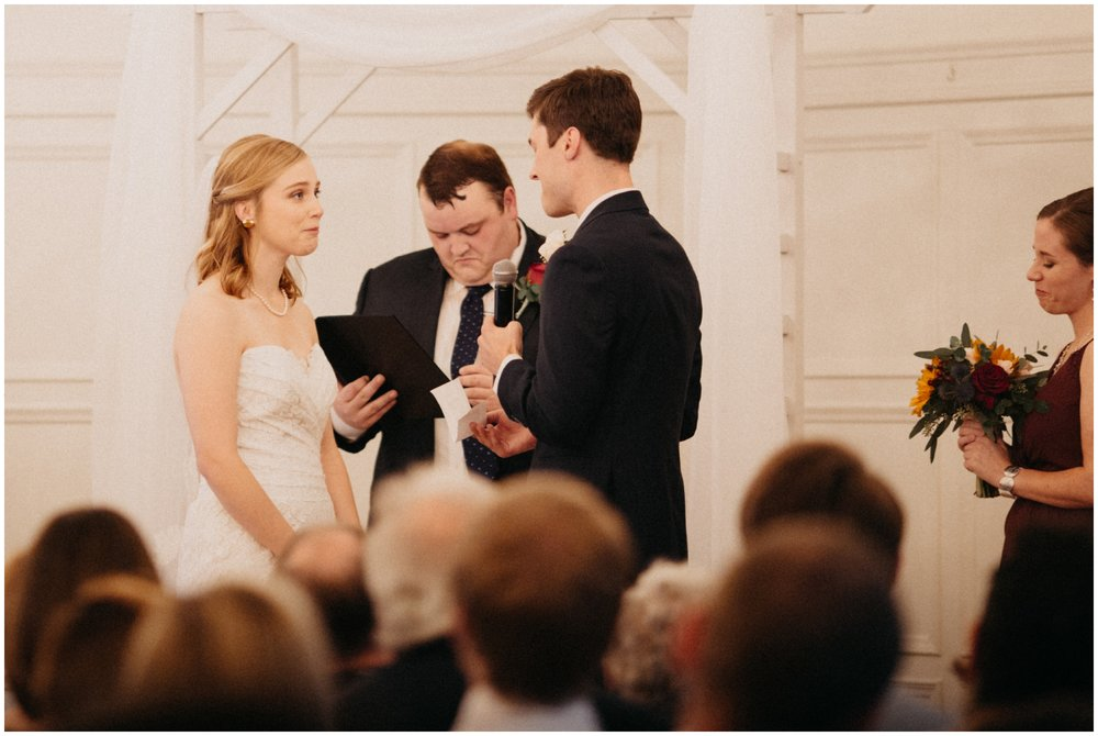 st-paul-college-club-wedding_0058.jpg