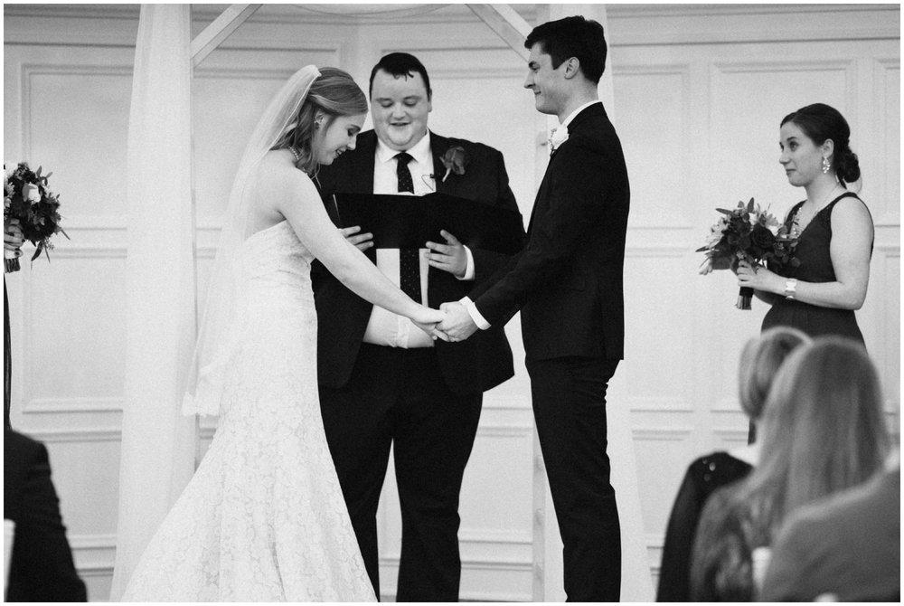 st-paul-college-club-wedding_0059.jpg