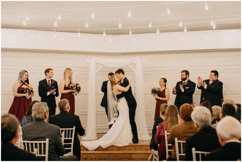 st-paul-college-club-wedding_0061.jpg