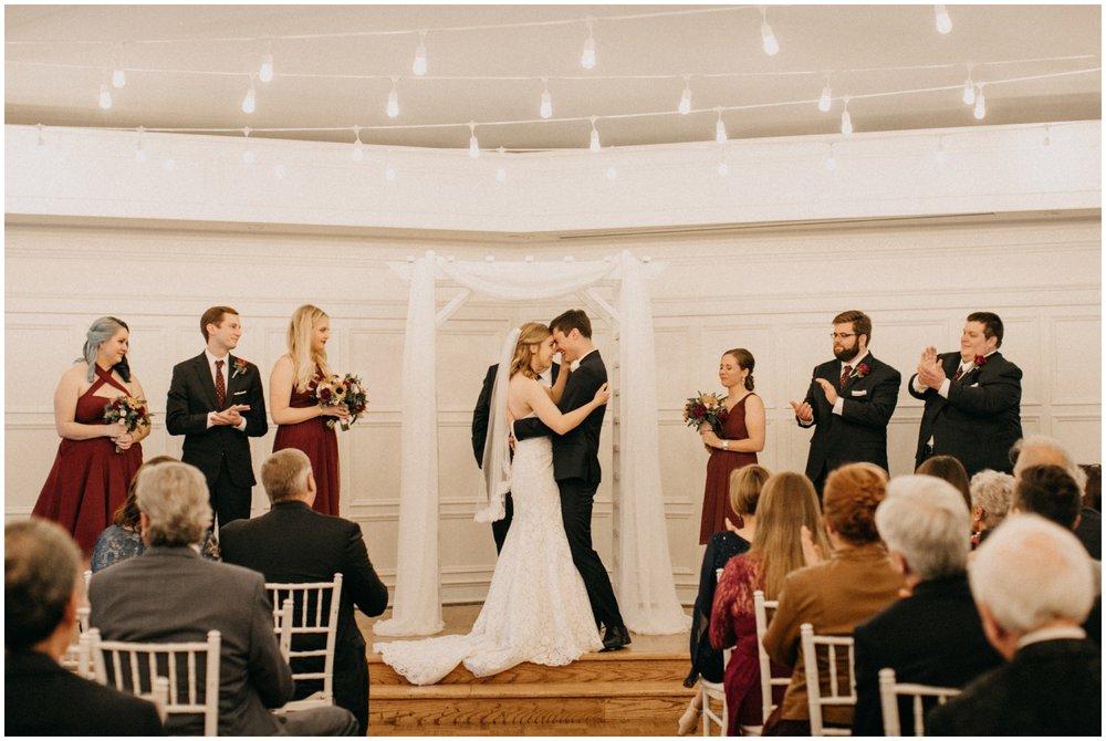 st-paul-college-club-wedding_0062.jpg