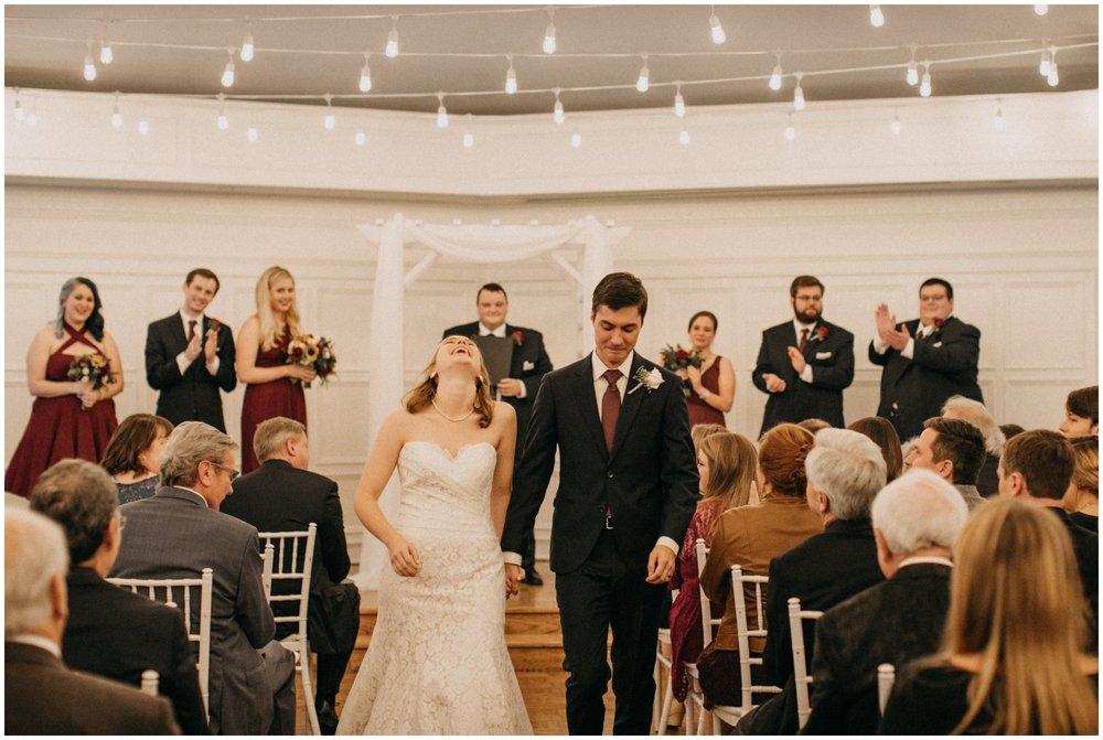 st-paul-college-club-wedding_0063.jpg