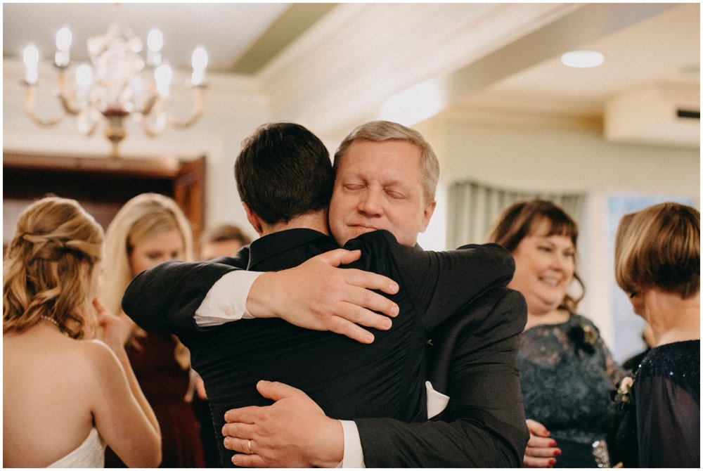 st-paul-college-club-wedding_0065.jpg