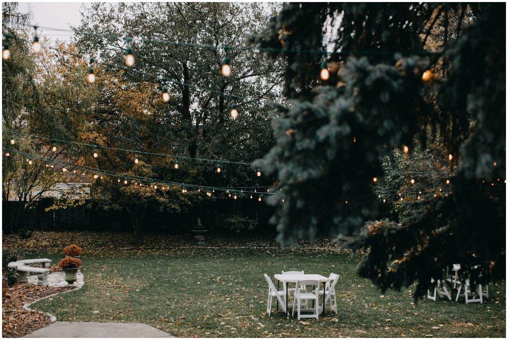 st-paul-college-club-wedding_0064.jpg