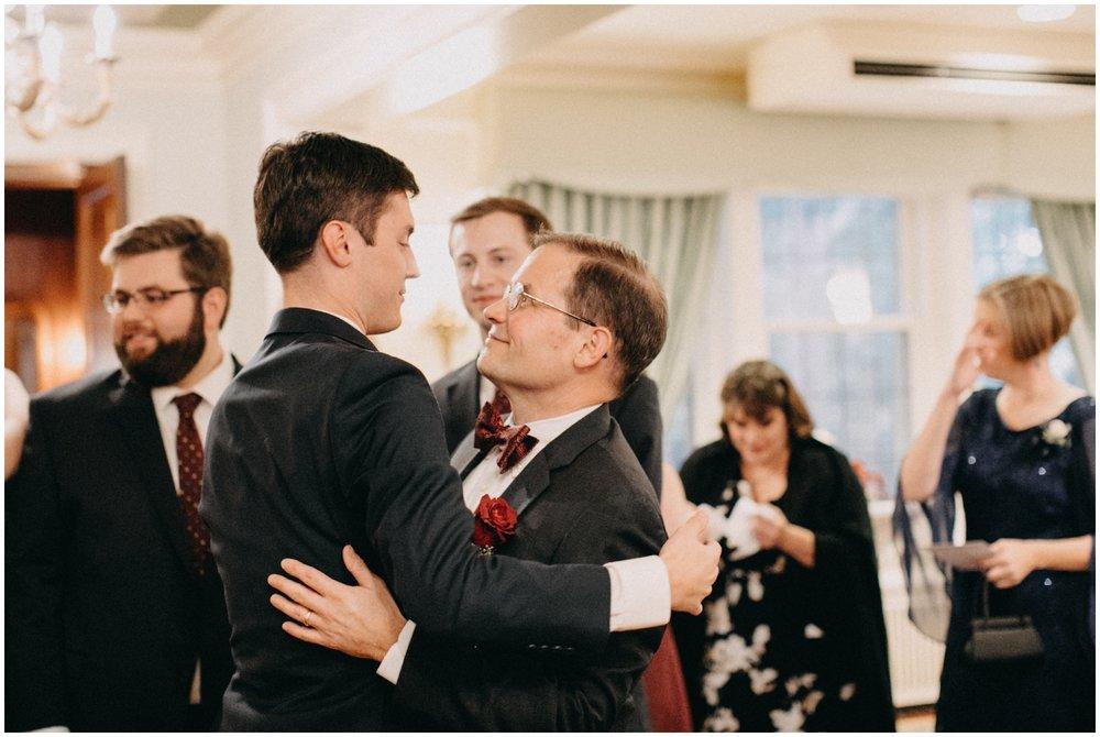 st-paul-college-club-wedding_0066.jpg