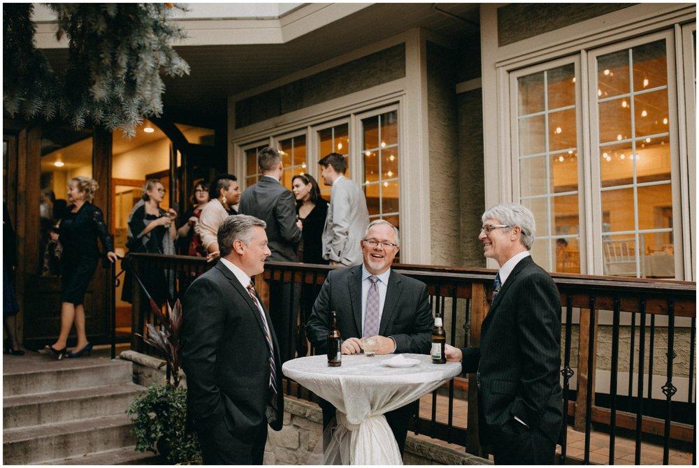 st-paul-college-club-wedding_0070.jpg