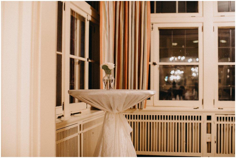 st-paul-college-club-wedding_0072.jpg