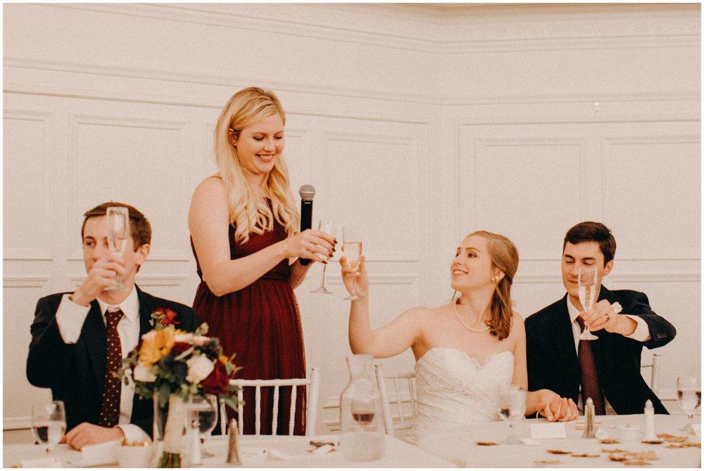 st-paul-college-club-wedding_0076.jpg