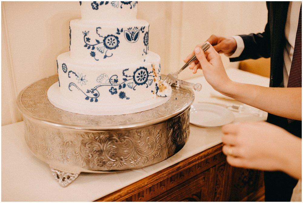 st-paul-college-club-wedding_0078.jpg