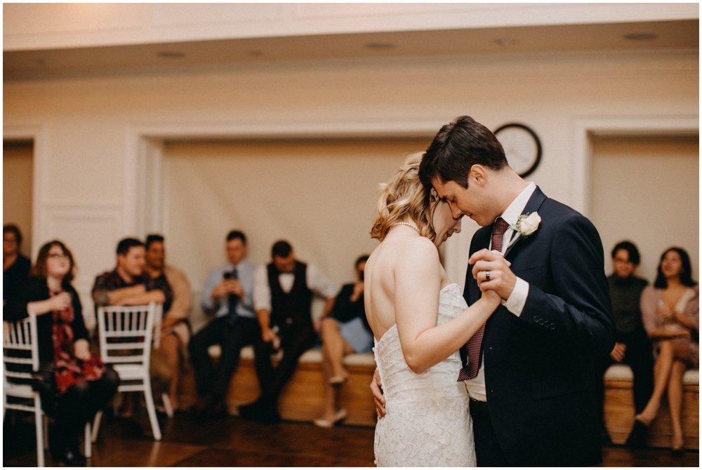 st-paul-college-club-wedding_0082.jpg