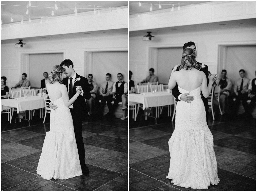 st-paul-college-club-wedding_0084.jpg