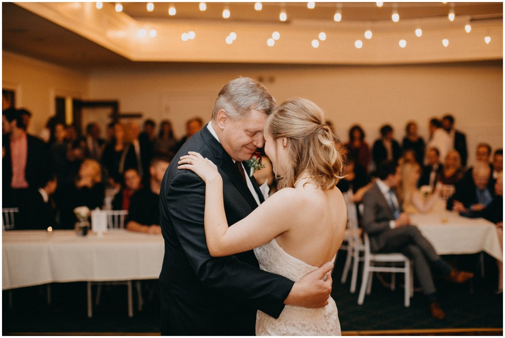 st-paul-college-club-wedding_0086.jpg