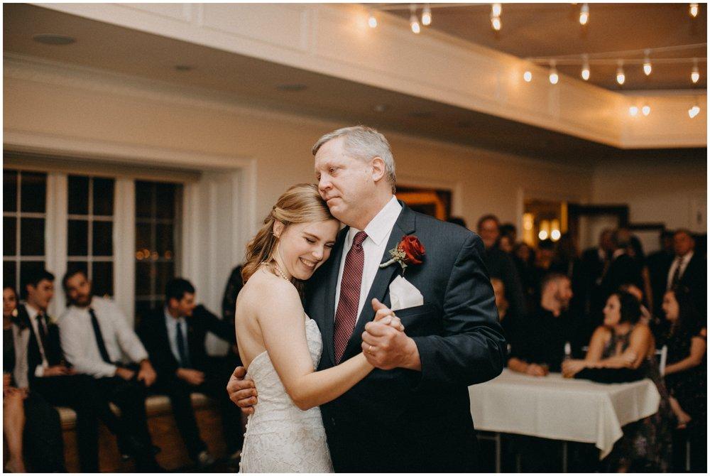 st-paul-college-club-wedding_0088.jpg
