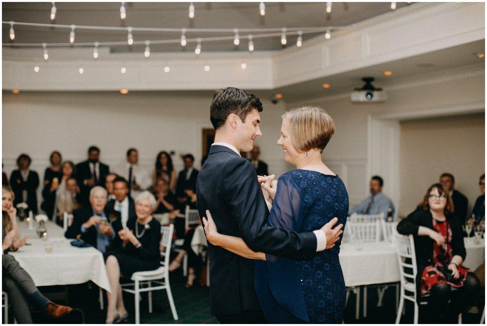 st-paul-college-club-wedding_0089.jpg