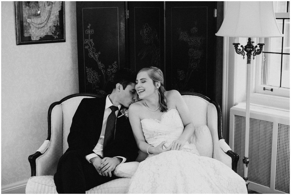 st-paul-college-club-wedding_0094.jpg