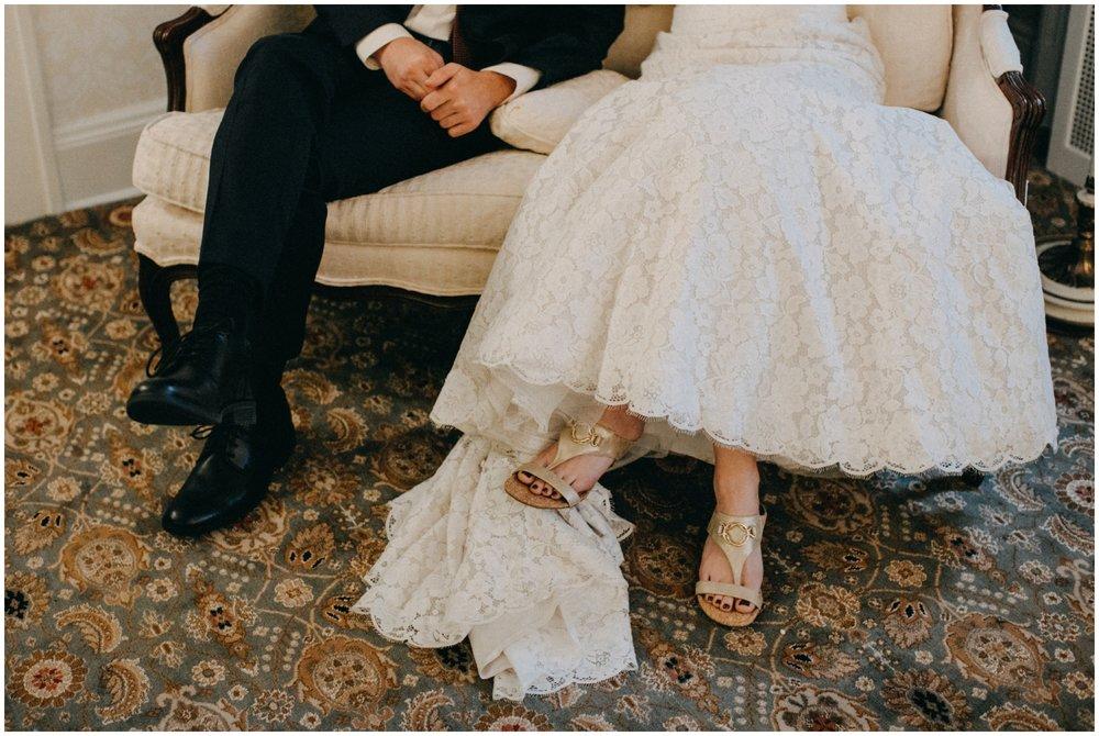 st-paul-college-club-wedding_0095.jpg