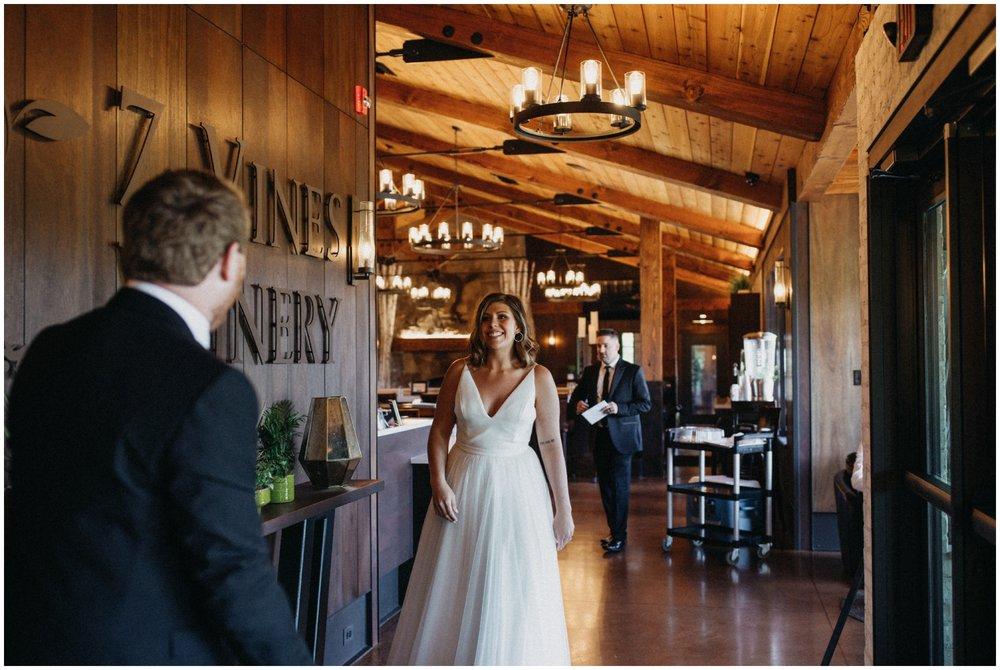 vineyard-wedding-minnesota_0113.jpg