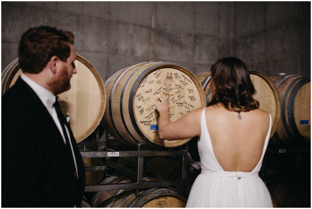 vineyard-wedding-minnesota_0116.jpg