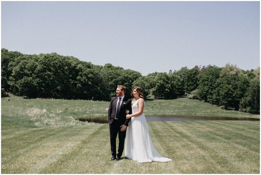 vineyard-wedding-minnesota_0122.jpg