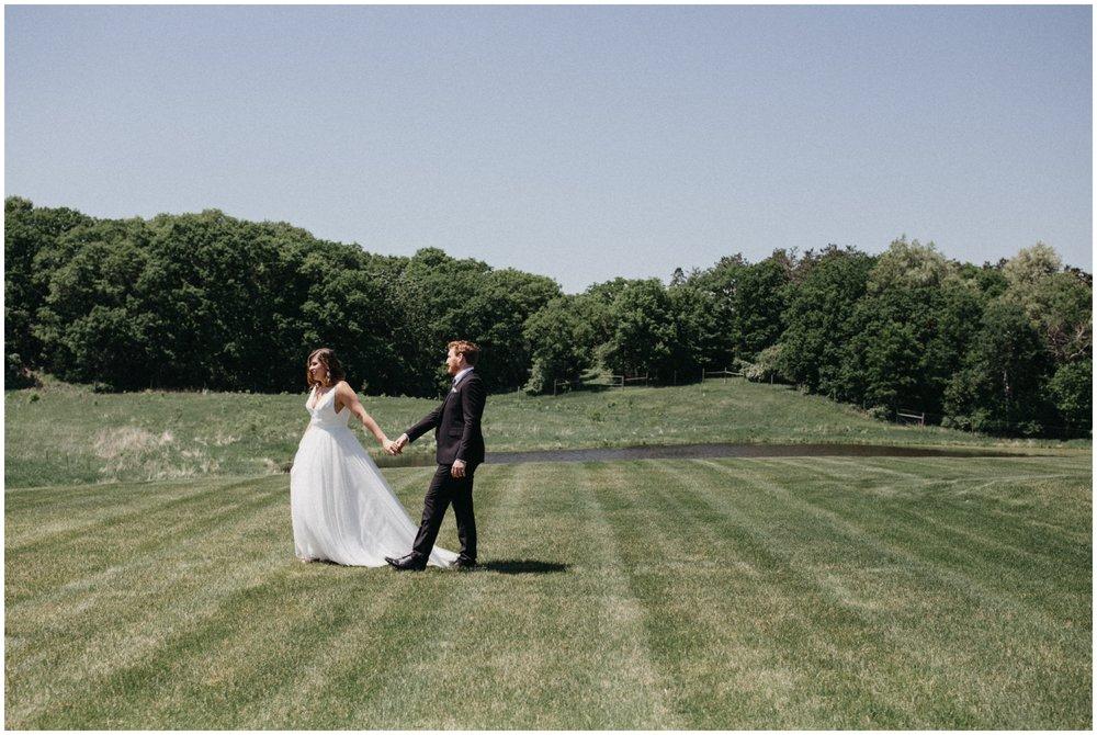 vineyard-wedding-minnesota_0123.jpg