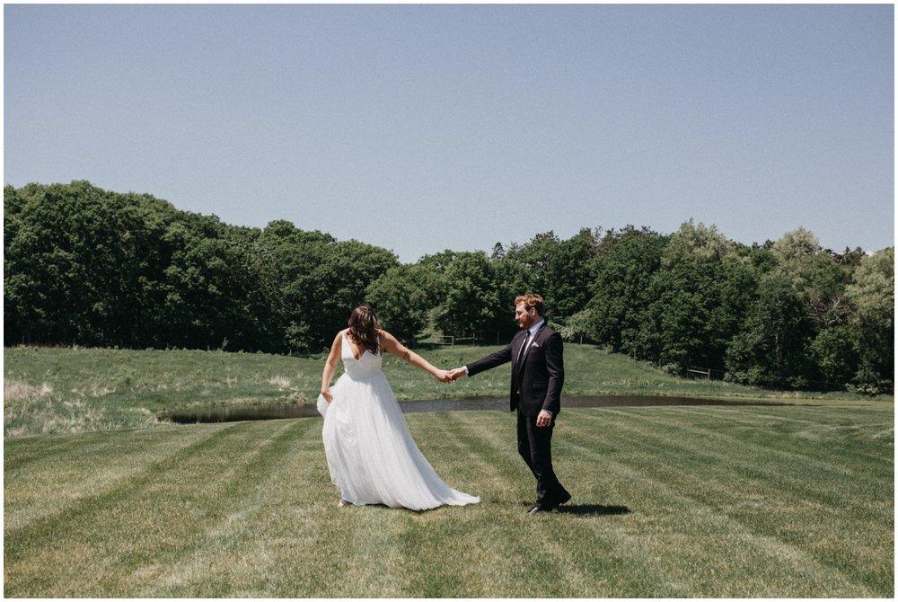 vineyard-wedding-minnesota_0124.jpg