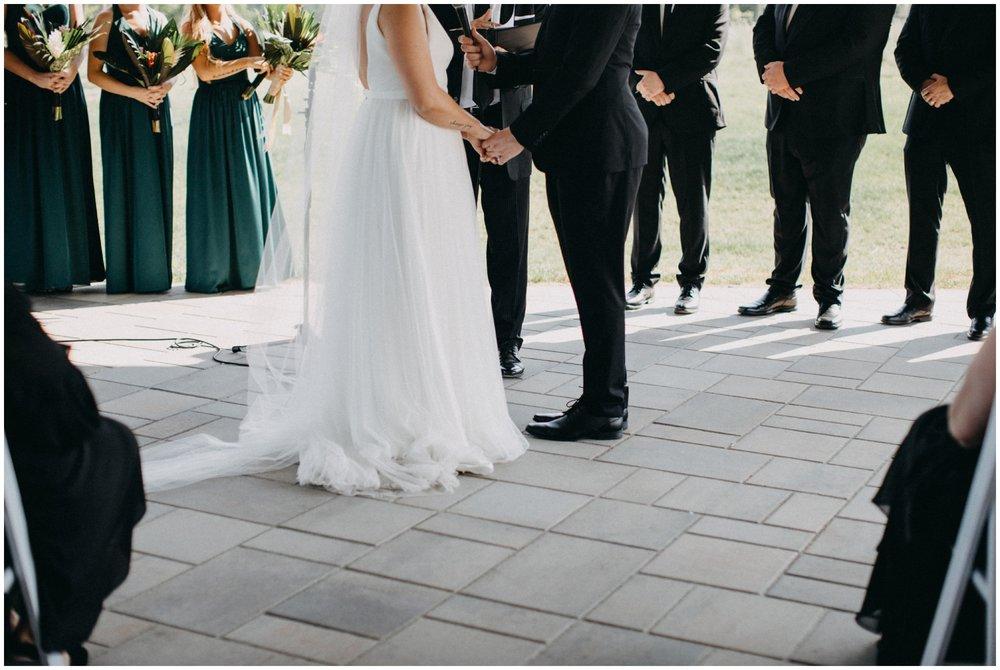 vineyard-wedding-minnesota_0002.jpg
