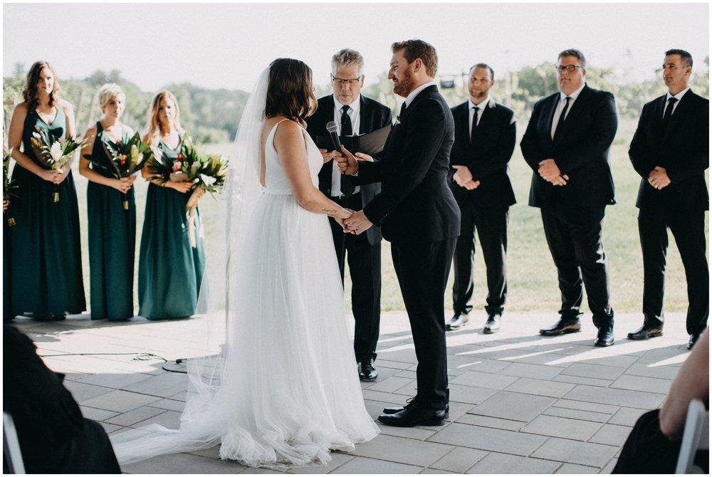 vineyard-wedding-minnesota_0003.jpg