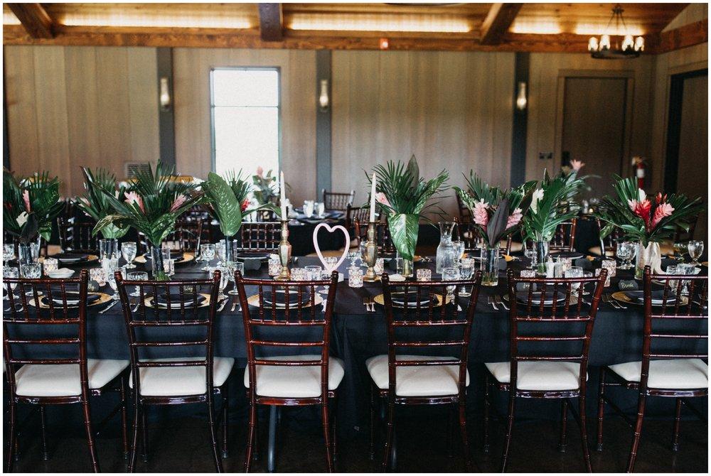 vineyard-wedding-minnesota_0018.jpg