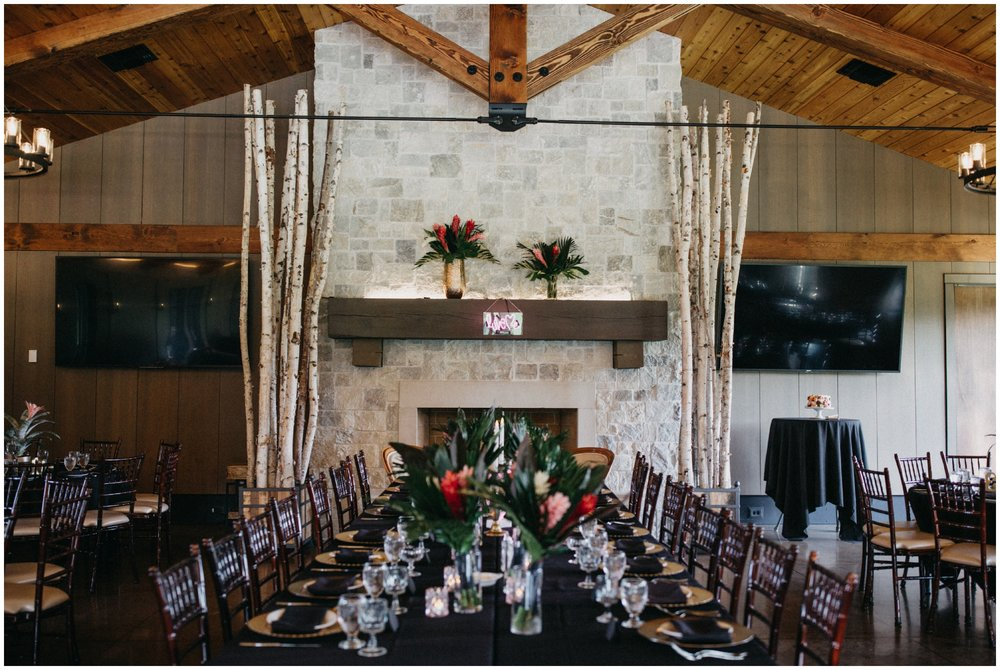vineyard-wedding-minnesota_0017.jpg