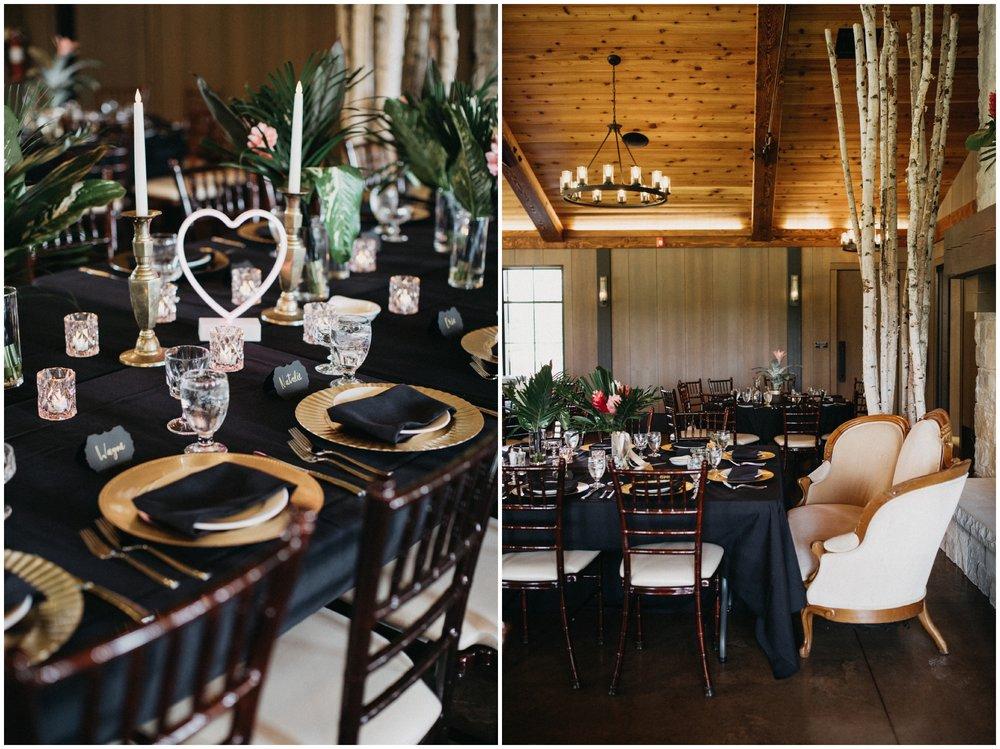 vineyard-wedding-minnesota_0022.jpg