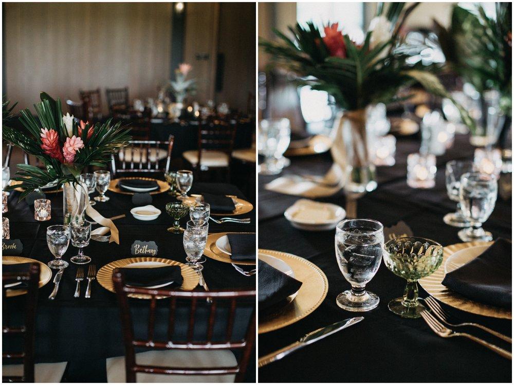 vineyard-wedding-minnesota_0024.jpg