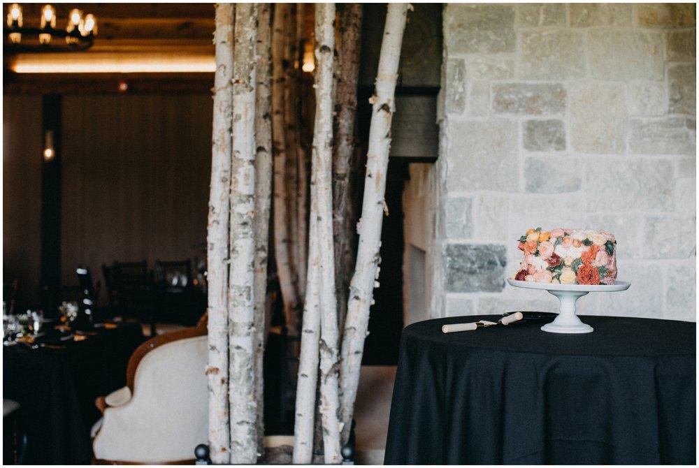 vineyard-wedding-minnesota_0025.jpg