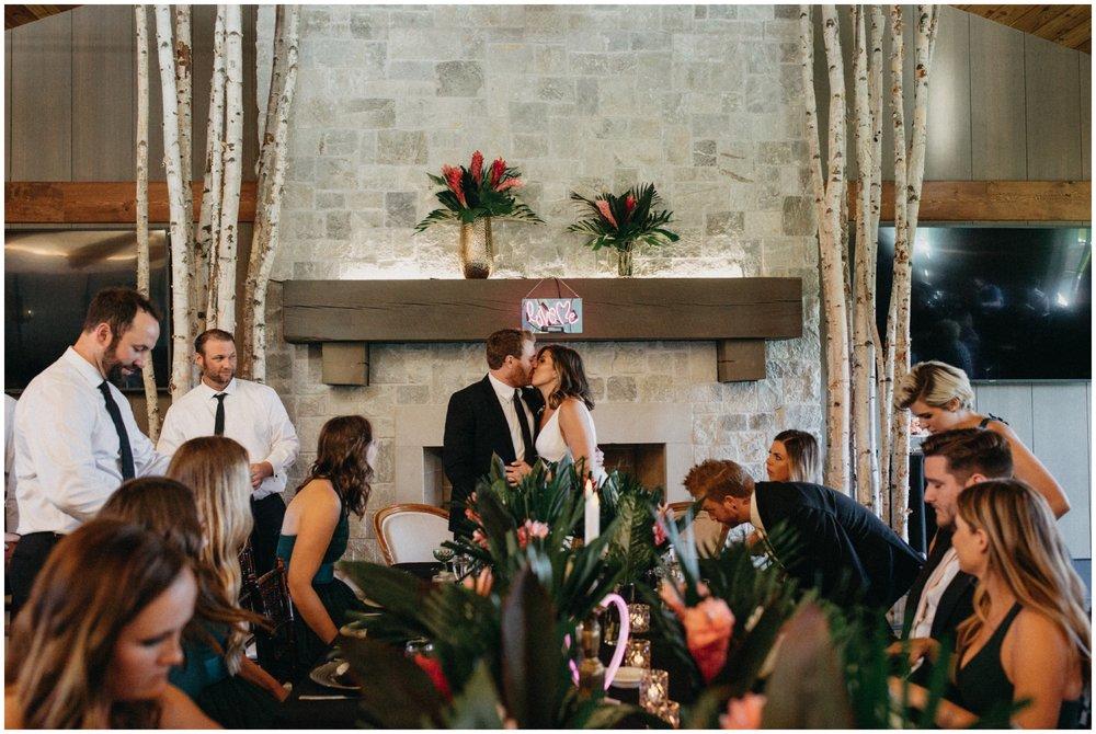 vineyard-wedding-minnesota_0027.jpg